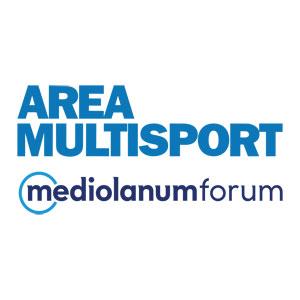 Mediolanum Forum