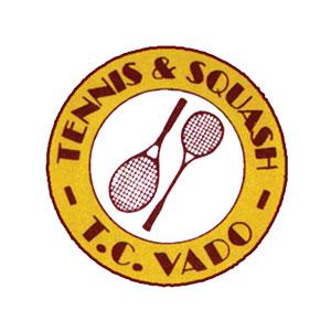 Tennis & Squash Vado