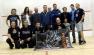 Il gruppo LIGHT presente al Trofeo GALIMBERTI a Cagno (CO)