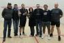 Trofeo B.C.P. di Categoria LIGHT - Polisportiva di Cagno (CO)