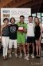 Il nuovo Campione Nazionale ASSI di IV Categoria: Davide Fadi
