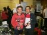 Alghisi, vincitore del Trofeo CASINO' di Categoria LIGHT