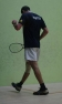 Steve Finitsis si aggiudica l'AUSTRIAN Open 2011!