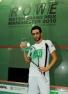Ramy Ashour trionfa al BRITISH Grand Prix!