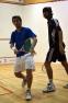 Stephane Galifi in semifinale all'ECUADOR Open