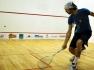 Galifi sconfitto al 1° Turno del North American PSA Open