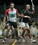 Ramy Ashour batte Shabana e conquista il KUWAIT Open 2010