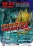 St. Petersburg Squash Cup 2010