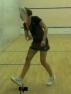 Manuela Manetta in finale ad Atene