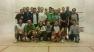 Il folto gruppo di partecipanti al Trofeo VICTOR che si è svolto al JoyFit di Cadorago sabato 22 ottobre