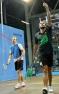 Ramy Ashour conquista il BRITISH Grand Prix battendo per 3-1 Nick Matthew