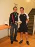 Marco Olivieri vince il Trofeo ASPETTANDO SPORTSHOW di IV Categoria