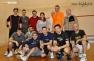 Trofeo KLOPFHOF di IV Categoria, G.S. Argentario - Trento