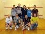 Il gruppo presente a Trento in occasione del Trofeo VICTOR di Categoria LIGHT