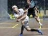 Borja Golan batte Peter Barker e approda ai quarti di finale