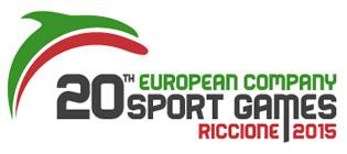 ECSG 2015