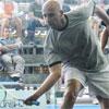 Andrea BIanchetti nel Main Draw dell'AUSTRIAN Open