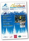 Christmas Squash Academy - SESTRIERE, 28-29 Dicembre 2010