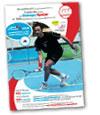 Domagoj Spoljar Academy | 9-10 Luglio, SESTRIERE
