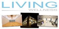 Living Wellness