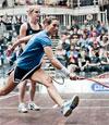 La campionessa italiana Manuela Manetta conquista il 4° posto ai Campionati Europei Individuali in Polonia