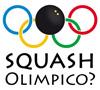 Ancora speranze per lo Squash alle Olimpiadi?