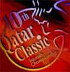 QATAR Classic 2010, Maschile e Femminile