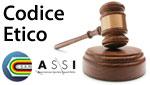 Codice Etico e norme comportamentali
