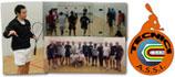 Corso Tecnici Squash CSAIN | Sporting Milano3, 26-27 Novembre