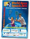 Campionati del Mondo Individuali Maschili e Femminili 2011 - Rotterdam (NED) 418.000 $
