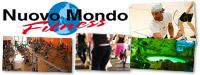 Nuovo Mondo Fitness, Camaiore (LU)