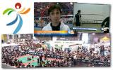 SportShow 2012: 25.000 GRAZIE!