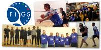 Campionato Italiano Assoluto a Squadre 2012