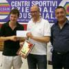 Stefano Verbena si aggiudica il 10° Trofeo CSAIN a Biella