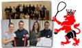 Trofeo Biribò, Albavilla Squash Como - Categoria IV e LIGHT