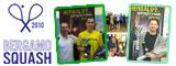 Federico Ciurriero e Maxi Filippi vincono a Telgate il Trofeo HERBALIFE!