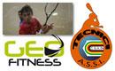 Corso TECNICI Squash CSAIn | 18 Novembre 2012