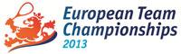 Campionati Europei a Squadre 2013
