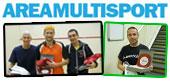 Andrea Cannizzaro e Giancarlo Ferrandi vincono il Trofeo VICTOR rispettivamente di I e IV Categoria al Forum di Assago