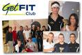 A Riccardo Ottaviani il Trofeo VICTOR di II Categoria, primo torneo CSAIn ASSI al GetFit di Milano