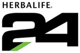 Herbalife H24 - Nuovo partner tecnico CSAIn-ASSI e Squash.it