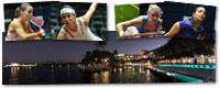 Campionati del Mondo Femminili: Ecco le 4 semifinaliste!