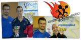 Squash&Gym Club: 2° Trofeo GRAPHIC STORE - 24 Novembre 2012