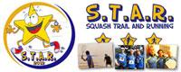 S.T.A.R. ASD Torino - Squash Trail And Running