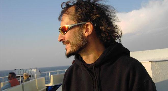 Alessio Caporaso
