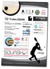 10° Trofeo CSAIN di Categoria Open, Festa di inaugurazione della nuova stagione A.S.S.I. 2011/2012