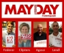 May Day - VOTE 4 SQUASH! Back The Bid SQUASH 2020