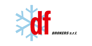 DF Brokers