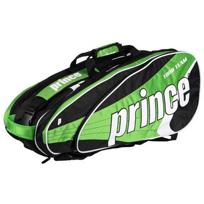 Immagine Borsa porta racchette Prince Tour Team 9X