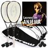LAURENS JAN ANJEMA Squash Pack